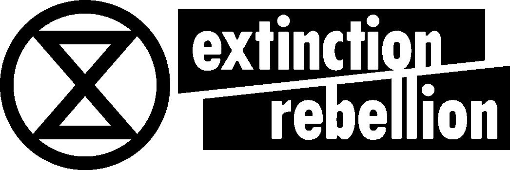 Extinction Rebellion Danmark